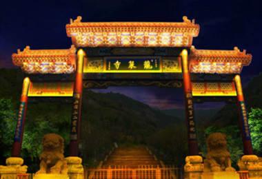 龙泉寺风景区vwin德赢手机vwin德赢中国